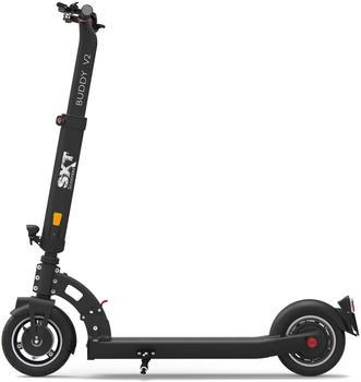sxt-scooters-sxt-buddy-v2-schwarz-ekfv