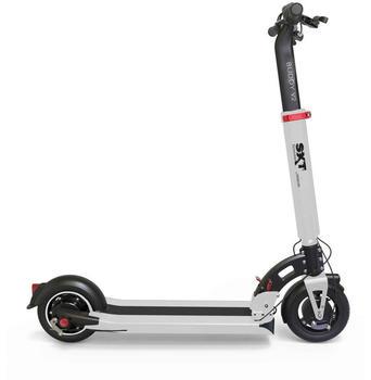 sxt-scooters-sxt-buddy-v2-weiss-ekfv