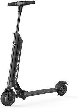 iconbit-kick-scooter-ff