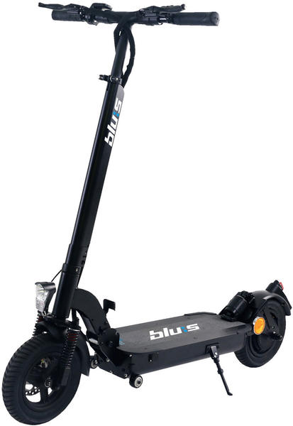 blu:s Stalker XT950