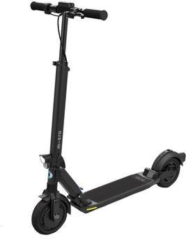 micro-mobility-emicro-explorer