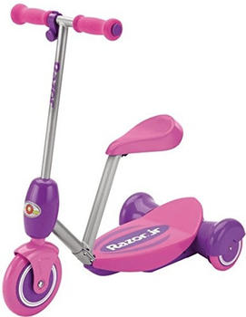 razor-lil-electroscooter-pink
