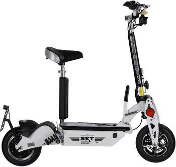 SXT SXT 500 EEC - Facelift (ESC500EECV2)