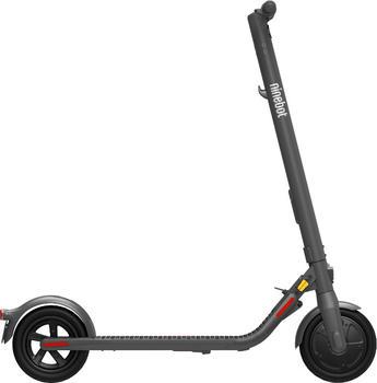 Ninebot by Segway KickScooter E22D grau