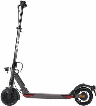 sxt-scooters-light-plus-v-ekfv-version-matt-schwarz