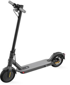 Xiaomi Mi Scooter 1S 25 km/h