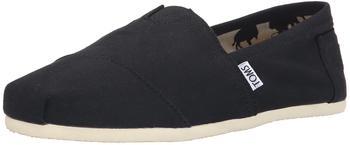Toms Shoes Classic Slipon Women's
