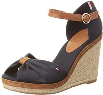 Tommy Hilfiger Elena 56D midnight
