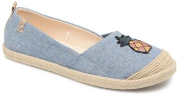 Roxy Flora II chambray