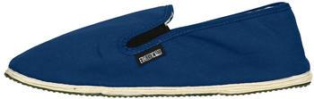 Ethletic Fair Fighter Classic ocean blue