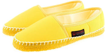 Giesswein Paldau sun-yellow