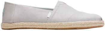 Toms Shoes Planet Dye (10015004) grey