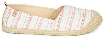 Roxy Flora II pink stripe