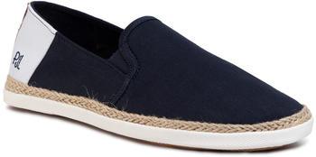 Pepe Jeans Maui navy