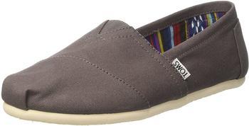 Toms Shoes Classics Canvas Men