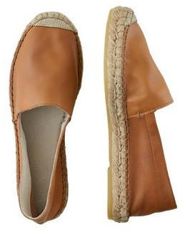 Pieces Espadrilles (17087475) toasted coconut