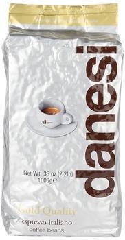 danesi-caffe-oro-1000-g