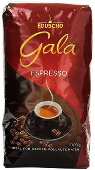 Eduscho Gala Espresso 1000 g