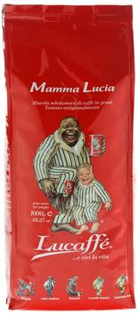 Lucaffé Mamma Lucia Bohnen (1 kg)