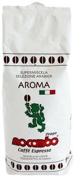 mocambo-aroma-selezione-arabica-1000-g