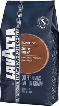 Lavazza Grand Espresso Bohnen (1 kg)