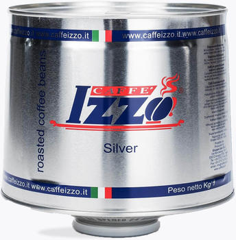 Izzo Napoletano Silver 250 g