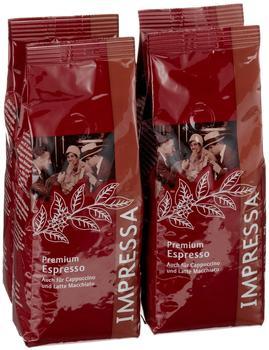 jura-impressa-espresso-250-g