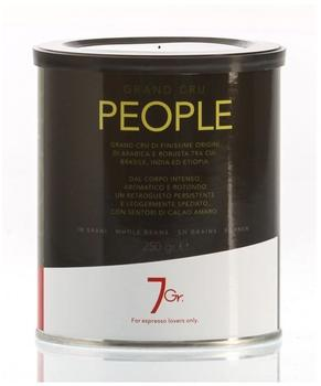 7 Gr People Grand Cru 250 g