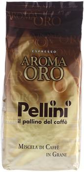 Pellini Aroma Oro 1000 g