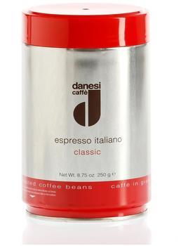 Danesi Caffè Classic 250 g