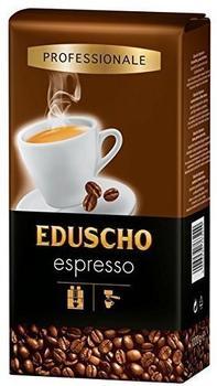 Eduscho Professionale Espresso Bohnen (1000g)