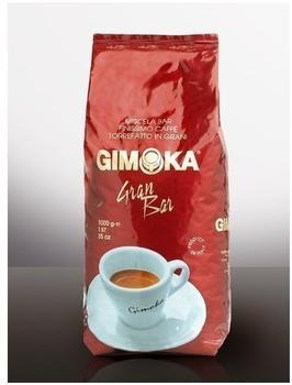 Gimoka Miscela Bar Bohnen (1 kg)