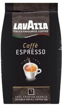 Lavazza Caffé Espresso Bohnen 1000 g