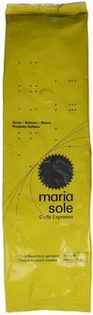 Maria Sole Caffé Espresso 250 g