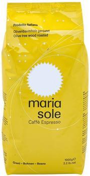 Maria Sole Caffè Espresso Bohnen (1 kg)