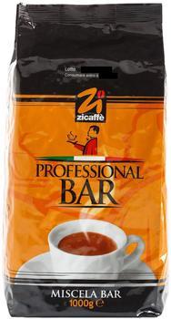 Zicaffè Professional Bar 1000 g