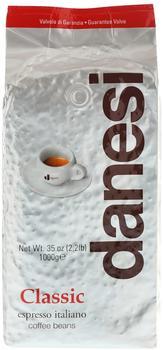 Danesi Caffè Espresso Classic Bohnen (1 kg)