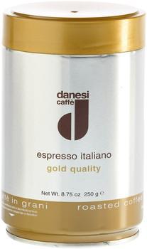 Danesi Caffè Oro 250 g