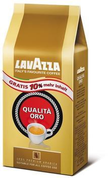 Lavazza Qualita Oro 1100 g