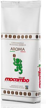 Mocambo Aroma Bohnen (250g)