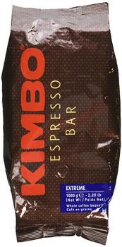 Kimbo Extreme 1000 g