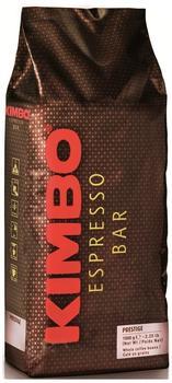Kimbo Prestige 1000 g