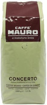 Mauro Concerto Bohnen (1 kg)