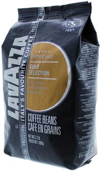 Lavazza Gold Selection 1000 g