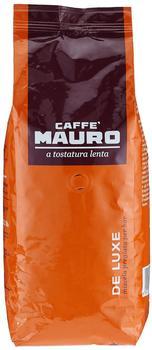 mauro-de-luxe-1000-g
