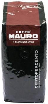 Mauro Centopercento Flex Bohnen (1 kg)