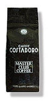 Costadoro Master Club 1000 g