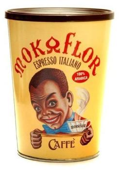 Mokaflor Moretto Bohnen (250 g)