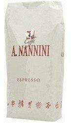Nannini Classica / Tradizione Bohnen (1 kg)
