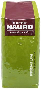 Mauro Premium Bohnen (1 kg)